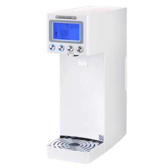 Стационарный генератор водородной воды Paino Premium GW фото