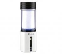 Генератор водородной воды PAINO PORTABLE HM 1000 (колба в комлпекте)
